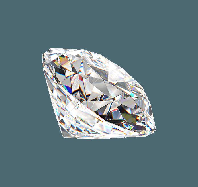 Consulenza investimento diamanti