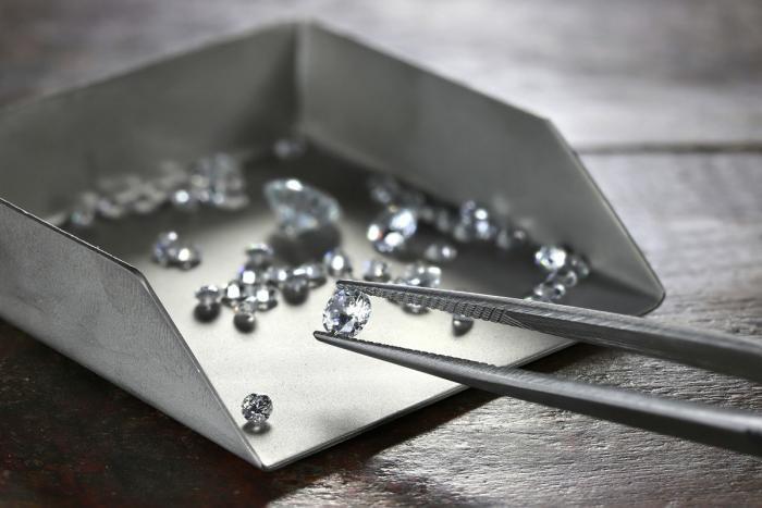 consigli valutazione acquisto diamanti